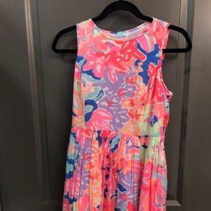 Lilly Pulitzer Fit & Flare